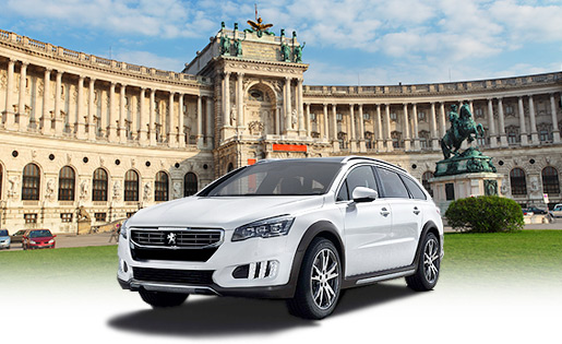 car-rental-vienna-1