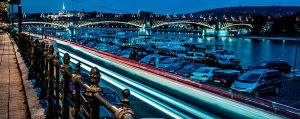 expat-press-inter-relocation-expat-support-top-10-things-to-do-in-budapest
