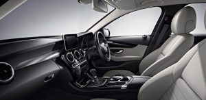 mercedes-c-class-lifestyle-interior-feature