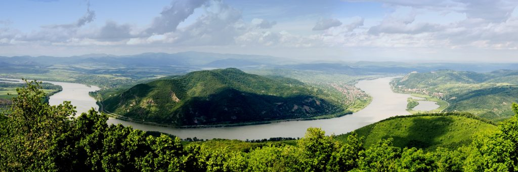 Danube Bend Full Day Tour